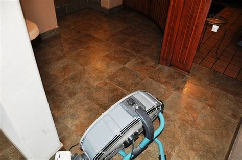 Grout Cleaning And Sealing Services Seal Tile And Grout Cleaning Tile San Diego