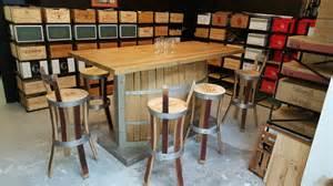 chaise de bar tabouret de bar chaise de cuisine