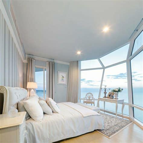 Grande Chambre De Luxe Ado by Magnifiques Chambres Avec Une Vue 224 Couper Le