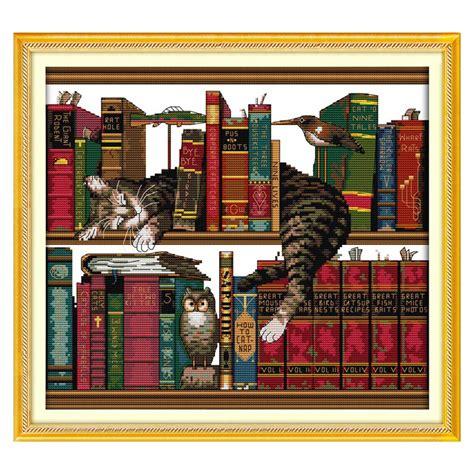 bookshelf kit reviews shopping bookshelf kit