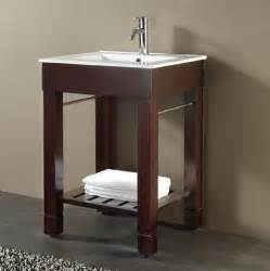 Vanities For Small Bathrooms Small Bathroom Vanities Traditional Los Angeles By Vanities For Bathrooms