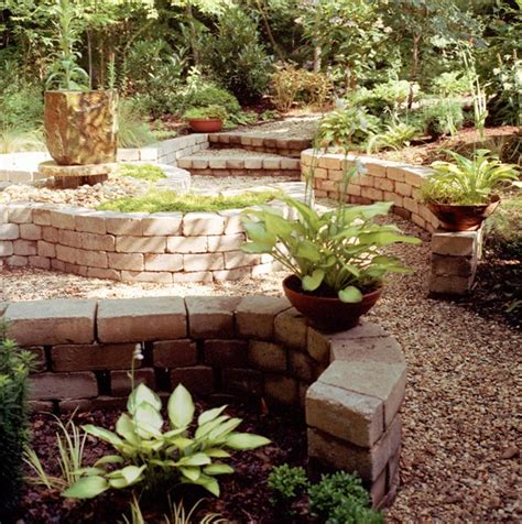 backyard zen garden design pdf