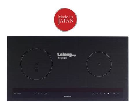 panasonic induction stove price india wts panasonic induction heating ih cooktop ky a2 end 3 11 2017 12 15 00 am
