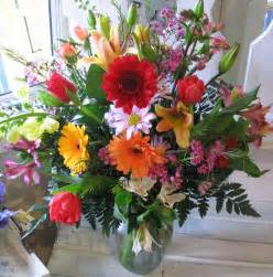 flowers arrangements the of flower arrangement and the of it bored