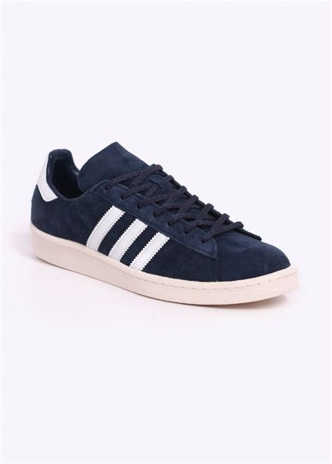 Adidas Originals Y3 Zapatos C 67 by Adidas Originals Cus 80 S Japan Trainers Blue