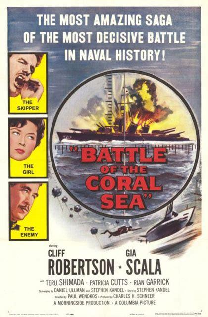 by the sea mymovies poster la battaglia del mar dei coralli