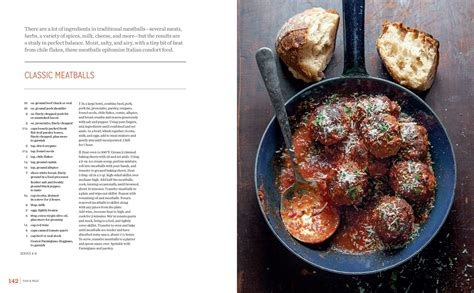 cooking italian comfort food saveur italian comfort food book by the editors of