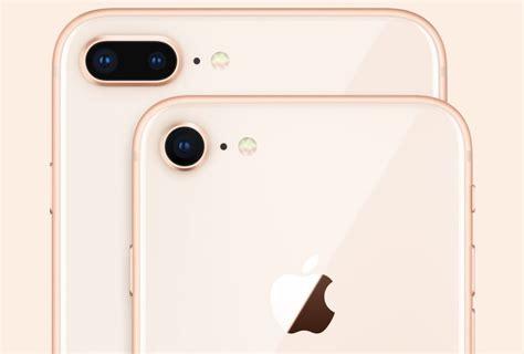 apple iphone 8 und 8 plus beste smartphone kameras laut dxomark notebookcheck news