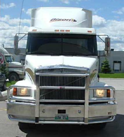 volvo semi truck warranty volvo wia bumper heavy duty semi truck bumper from ali