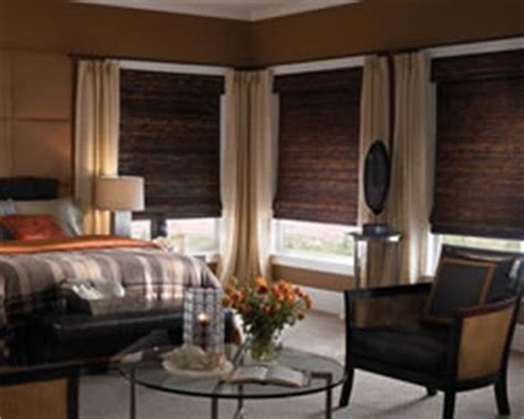 woven wood blinds bamboo woven shades blinds chalet