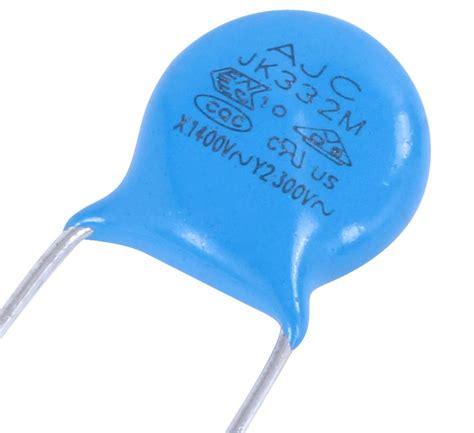 472m capacitor buy ceramic capacitors 28 images ceramic doorknob capacitor 20kv 1000pf buy ceramic