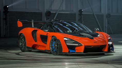 mclaren suv mclaren not planning on an suv model