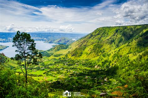 tur sumatera utara medan berastagi simalem tongging 7 the hidden beauty of lake toba suwandi chandra photography