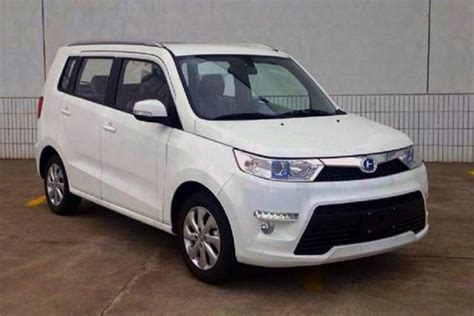 Kaca Spion Mobil Karimun Wagon R Jelmaan Suzuki Karimun Wagon R 7 Seater Dari China Mobil