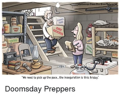 Doomsday Preppers Meme - 25 best memes about doomsday prepper doomsday prepper memes