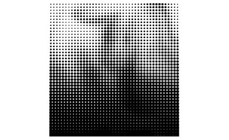 adobe illustrator halftone pattern halftone pattern vector pack for adobe illustrator