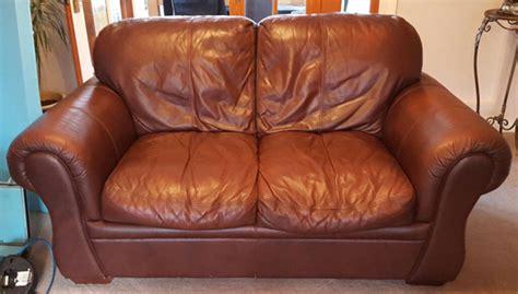 mobile sofa repairs mobile leather sofa repair 28 images mobile leather