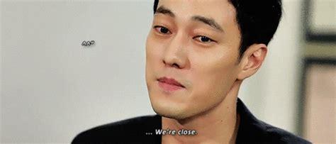so ji sub guerilla date so ji sub 소지섭 best korean actor rapper page 1196