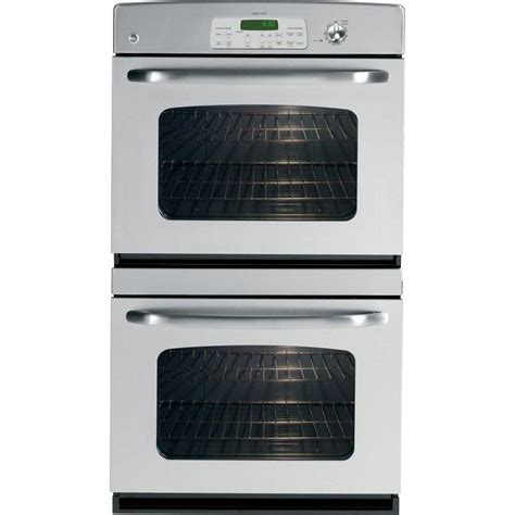 frigidaire gallery 30 in single electric wall oven self
