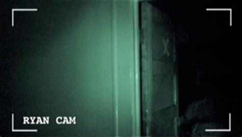 Creaking Door Sound by Creaking Door Image Is Loading Creaking Door Time