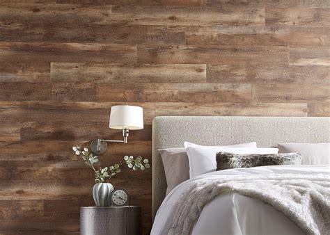 wood flooring  walls lumber liquidators blog