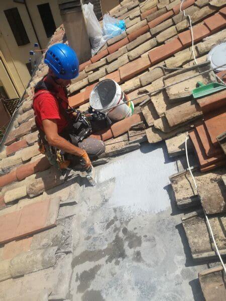 impermeabilizzazione terrazzi roma impermeabilizzazioni terrazze e balconi roma officine