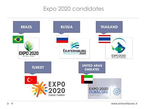 logo design competition expo 2020 expo 2020 on line competition