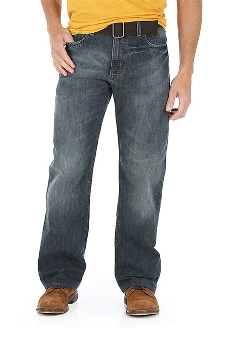 lee the most comfortable jean collection most comfortable mens jeans pictures best