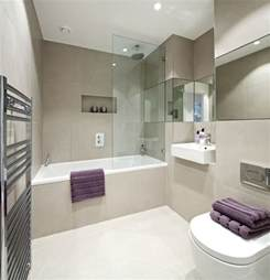 25 best ideas about simple bathroom on bath