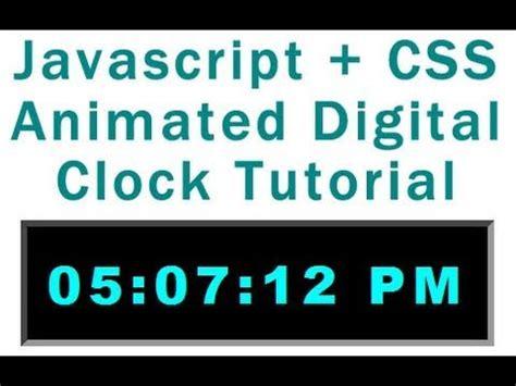 javascript tutorial memory game memory game programming javascript tutorial doovi