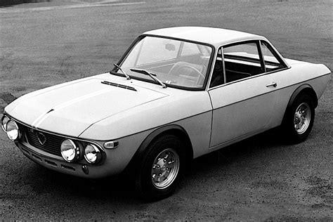 lancia fulvia interni lancia fulvia coupe storia dell auto anni 70