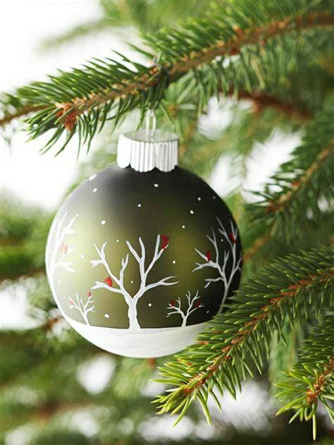 kugeln weihnachtsbaum weihnachtsbaum schm 252 cken 40 einmalige bilder zum