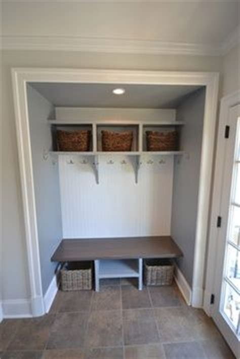 mud room ada 25 best ideas about converted closet on closet conversion closet nook and closet