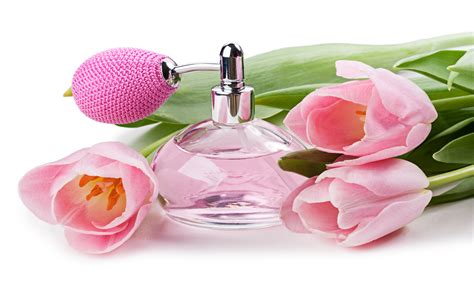 Home Design 3d Linux flowers perfume hd wallpapers only hd wallpapers