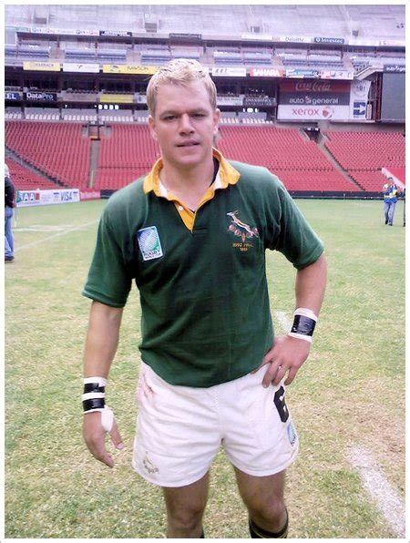 matt damon south africa rugby the names boston