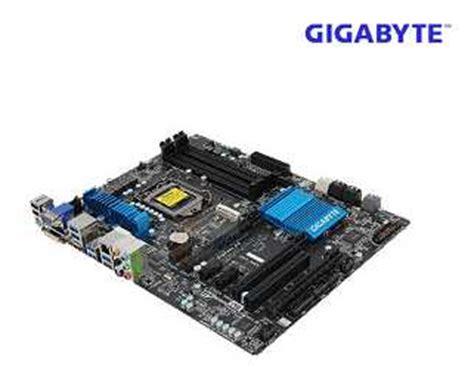 reset bios ga z77x d3h 99 99 gigabyte ga z77x d3h lga 1155 intel z77 hdmi sata