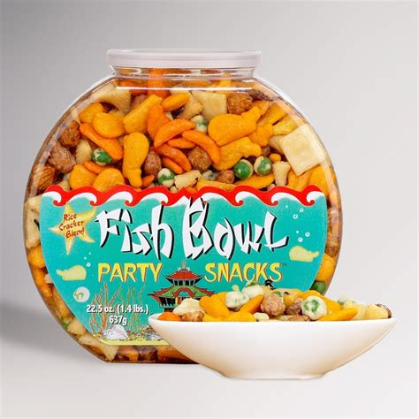 Yum Market Finds Splendid Bowl Stuff by 35 Best Images About Apple Fish Bowl On