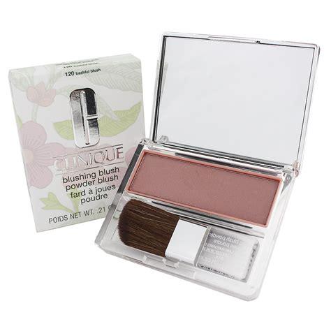 Blush On Clinique clinique blushing blush powder blush ebay