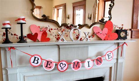 imagenes como decorar un baño ideas para decorar una casa para san valent 237 n im 225 genes
