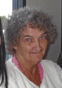 chambers keen obituary a patterson