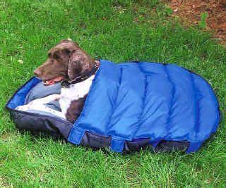 Alpine 3d Bag alpine k9 sleeping bag hiking cing and outdoor