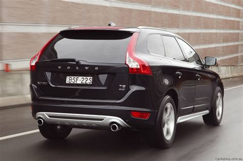 how to work on cars 2012 volvo xc60 electronic throttle control 2012 volvo xc60 update on sale in australia photos