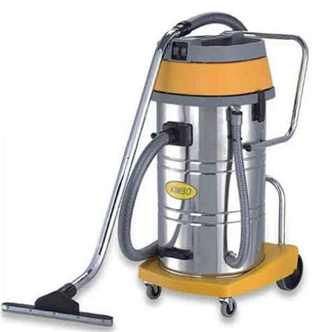 Vacuum Cleaner 80 Liter Cleaning Machine Maxclean Malaysia Supplier Distributor Manufacturer