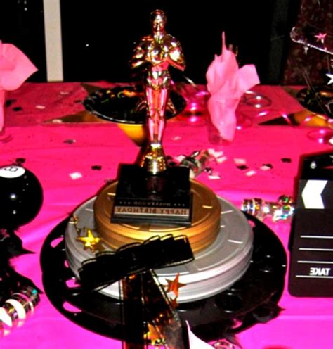 themes for teenage house parties 50 sweet girls party ideas birthday decoration for teenage
