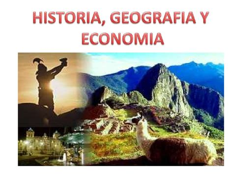 miscelaneas cultura imagenes geografia cultura chavin