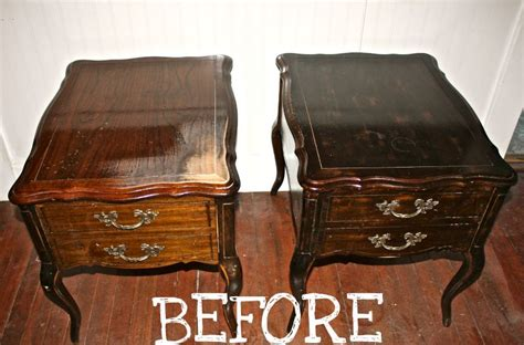 Restore Furniture by How To Restore Antique Furniture Antique Furniture