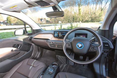I3 Interior by Bmw I3 Bev Owner Review Inside Evs