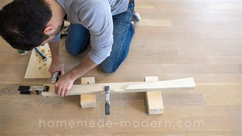modern ep110 plywood table 28 images modern ep110