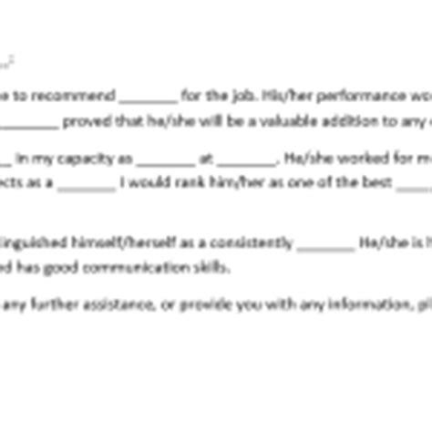 preguntas para referencias personales trabajo modelo de referencia personal en ingl 233 s modelo curriculum