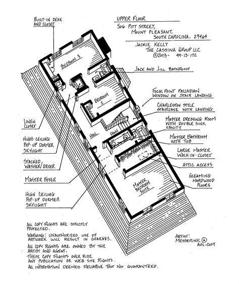 charleston afb housing floor plans charleston afb housing floor plans thefloors co